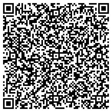 QR-код с контактной информацией организации СТО-Партс (STO-Parts), Компания