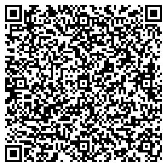 QR-код с контактной информацией организации Макс-Мастер, ЧП