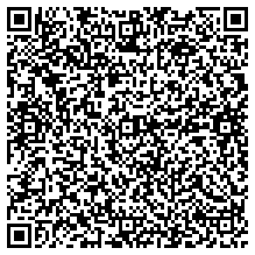 QR-код с контактной информацией организации Аквадекор, ООО