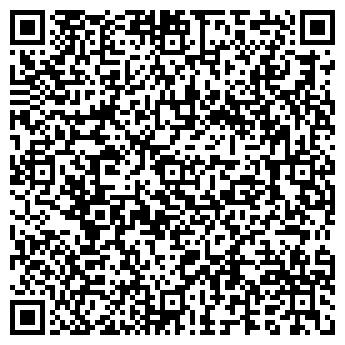 QR-код с контактной информацией организации ГАЛИШНИКОВА В. Н., ЧП
