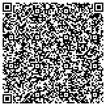 QR-код с контактной информацией организации Производственно-строительная компания PLEST