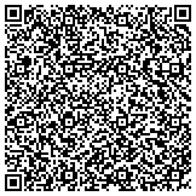 QR-код с контактной информацией организации Чиликин Андрей Владимирович, СПД