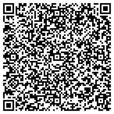 QR-код с контактной информацией организации Особенко Р. М., СПД