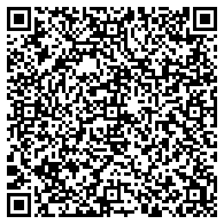 QR-код с контактной информацией организации Орион-Буд, ООО