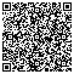 QR-код с контактной информацией организации Мрия Будполис, ООО