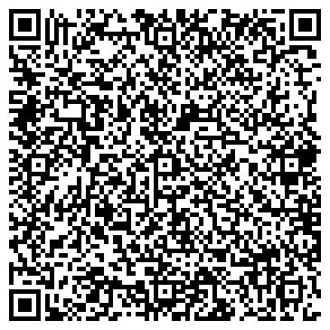 QR-код с контактной информацией организации Легион-авто, ЧП