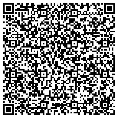 QR-код с контактной информацией организации Светлана-Импэкс ПКФ, ООО