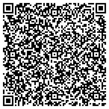 QR-код с контактной информацией организации Пащенко, СПД