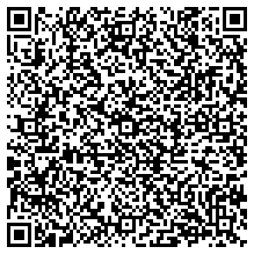QR-код с контактной информацией организации Доктор-Мотор, ООО (Doctor-Motor)