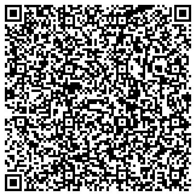 QR-код с контактной информацией организации Филоненко Н.А., Лазебник П.В. , ЧП