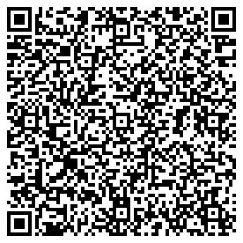 QR-код с контактной информацией организации Писарчук, ЧП