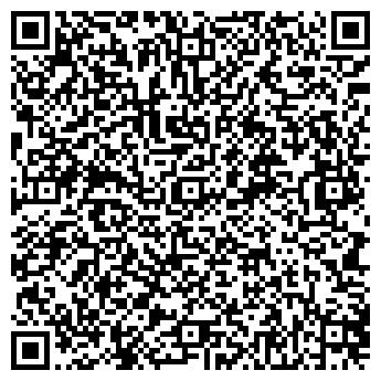 QR-код с контактной информацией организации ГЕРМЕС И К ТПК ООО ВИШЕНКА