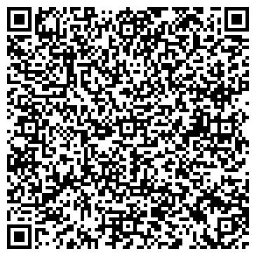 QR-код с контактной информацией организации Автодал Компания, ЧП
