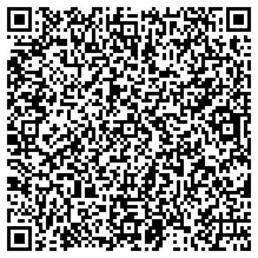 QR-код с контактной информацией организации OFF ROAD MADNESS, компания