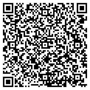 QR-код с контактной информацией организации Велодвор, ЧП