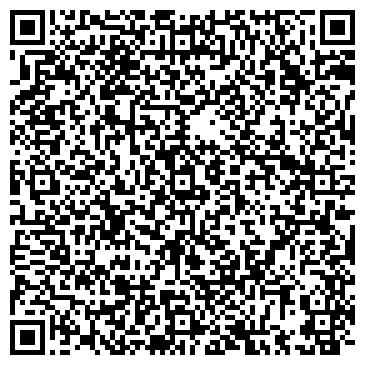 QR-код с контактной информацией организации Горбань, ЧП