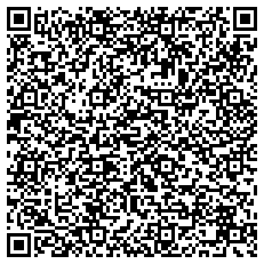 QR-код с контактной информацией организации Рент Кар Хмельницкий, Компания