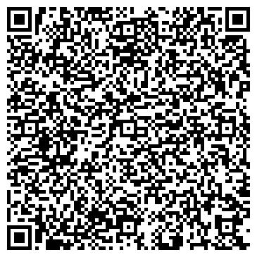 QR-код с контактной информацией организации Segway Donetsk, ООО