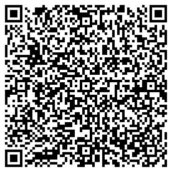 QR-код с контактной информацией организации Автопрокат Сумы,ЧП