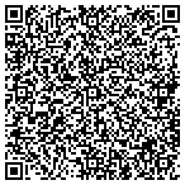 QR-код с контактной информацией организации Бабаев Шамо, ЧП