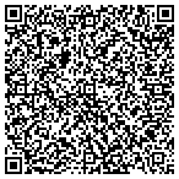 QR-код с контактной информацией организации Люксавтоком, ЧП