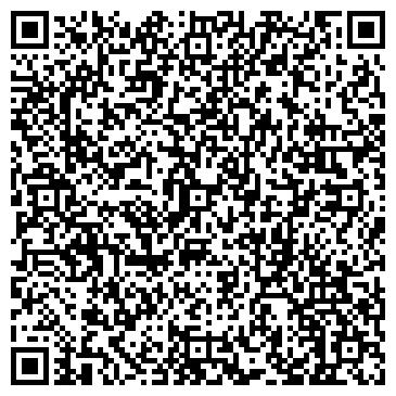 QR-код с контактной информацией организации Прокат, ООО
