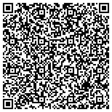 QR-код с контактной информацией организации Альфа, ЗАО (Акционерная компания )