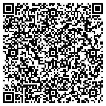 QR-код с контактной информацией организации Автомаксимум, ООО