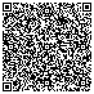QR-код с контактной информацией организации Соловей, ЧП