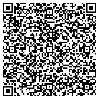 QR-код с контактной информацией организации Яцишин, ЧП
