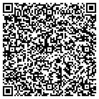QR-код с контактной информацией организации ГРИГОРЯН И. А.