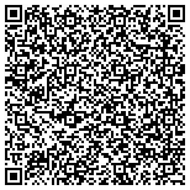 QR-код с контактной информацией организации Дорадо(строительная компания),ООО