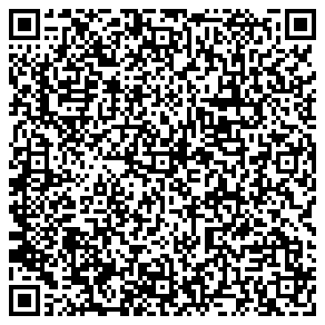 QR-код с контактной информацией организации Подъёмсервис, ООО