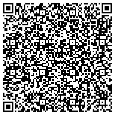 QR-код с контактной информацией организации Europcar Украина (Рент-е-ка Юкрейн, ООО)