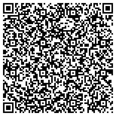 QR-код с контактной информацией организации Злагода, Благотворительный фонд