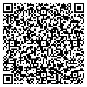 QR-код с контактной информацией организации АРТ-ЕЛИТ-БУД, ООО
