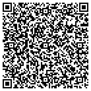 QR-код с контактной информацией организации ГРИЦАЕВА, ЧП