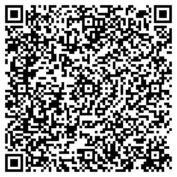 QR-код с контактной информацией организации Чаповский, ЧП