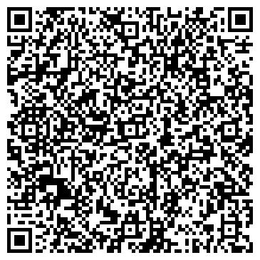 QR-код с контактной информацией организации Агросвит, ООО