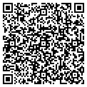 QR-код с контактной информацией организации Теплоген, Компания