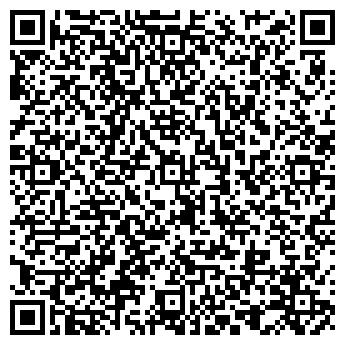 QR-код с контактной информацией организации Эверест БМ, Компания