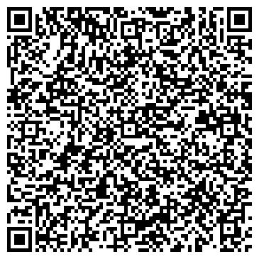 QR-код с контактной информацией организации Компания ПНК 2006, ЧП
