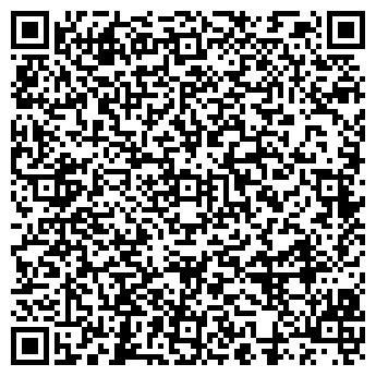 QR-код с контактной информацией организации ГУРМАН ЧП ВОРОБЬЕВА