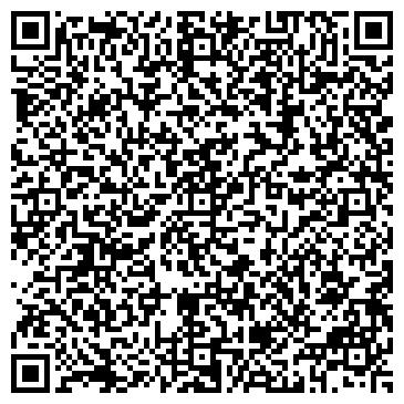 QR-код с контактной информацией организации Хард Кар, ООО (HardCar)