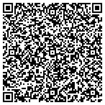 QR-код с контактной информацией организации Авто Аренда Донецк, ООО
