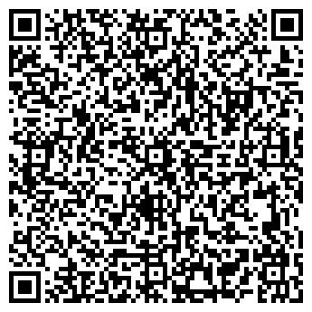 QR-код с контактной информацией организации Kiev Cars, ЧП