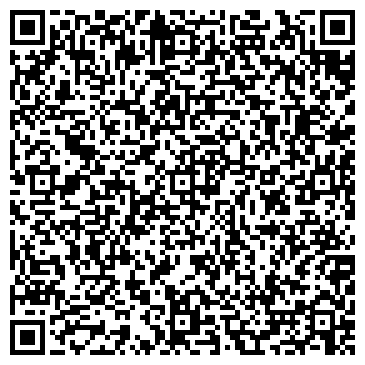 QR-код с контактной информацией организации АБЗ, ЧП