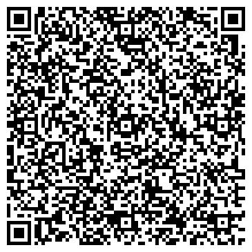 QR-код с контактной информацией организации Днепр Спецсервис СП, ООО