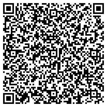 QR-код с контактной информацией организации Промтех Инвест, ООО