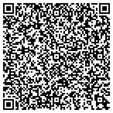 QR-код с контактной информацией организации Спецтрансбуд 7, ООО